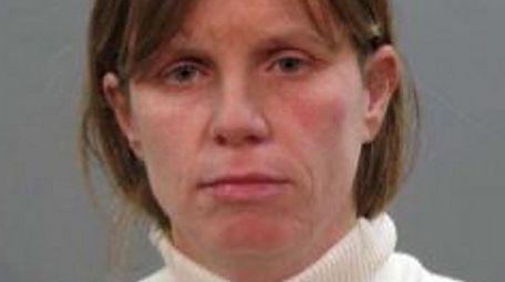 Tara Guinnane pleaded guilty earlier this year to
