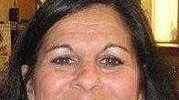 Theresa Noto has joined Hauppauge-based GrooveCar as dealer