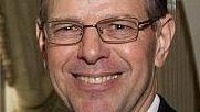 Gary E. Loesch, of Sayville, executive vice president