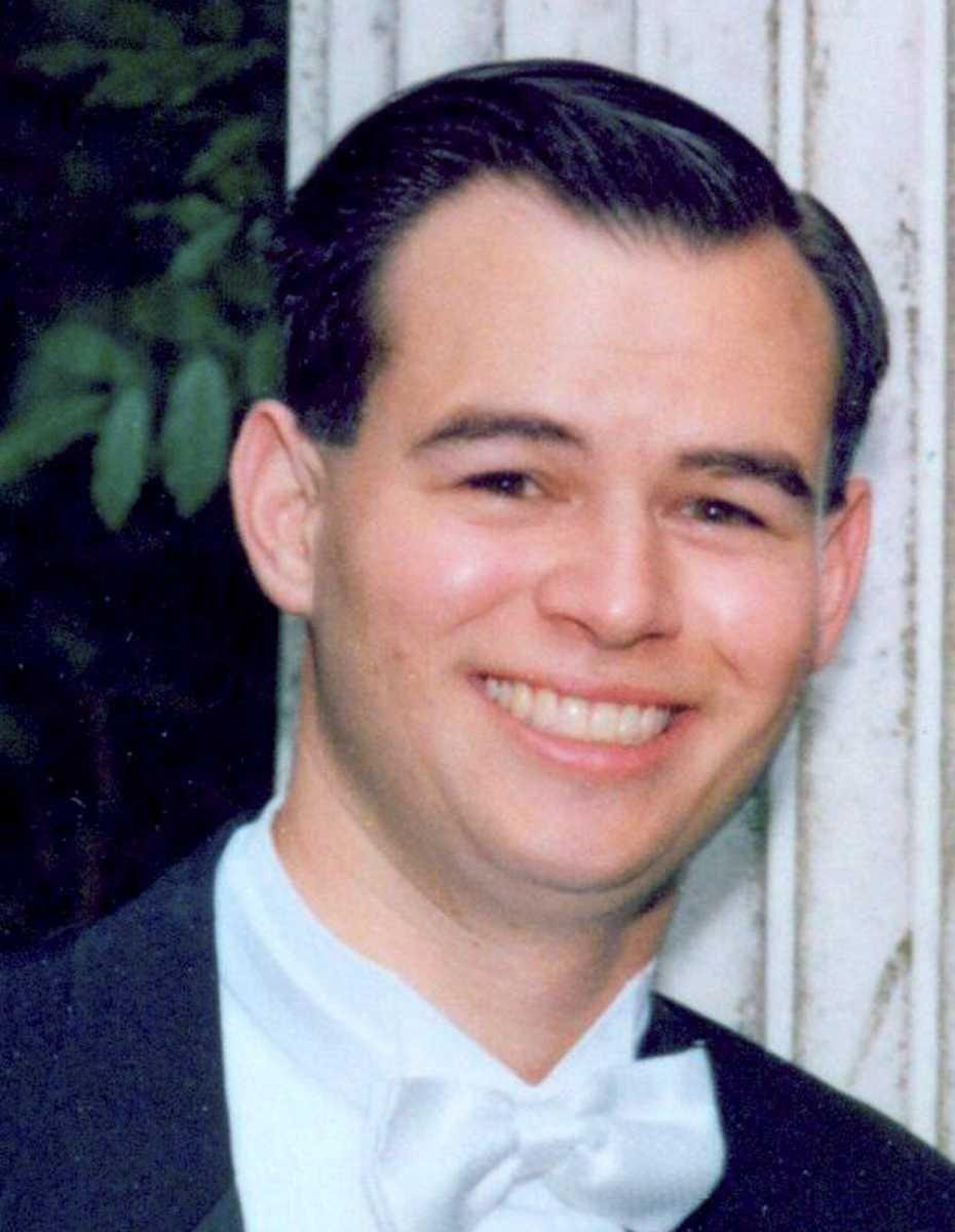 Dennis Patrick O'Berg, 28, of Babylon Village, had