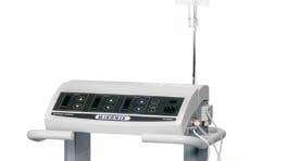 The Misonix Sonastar FS1000RF
