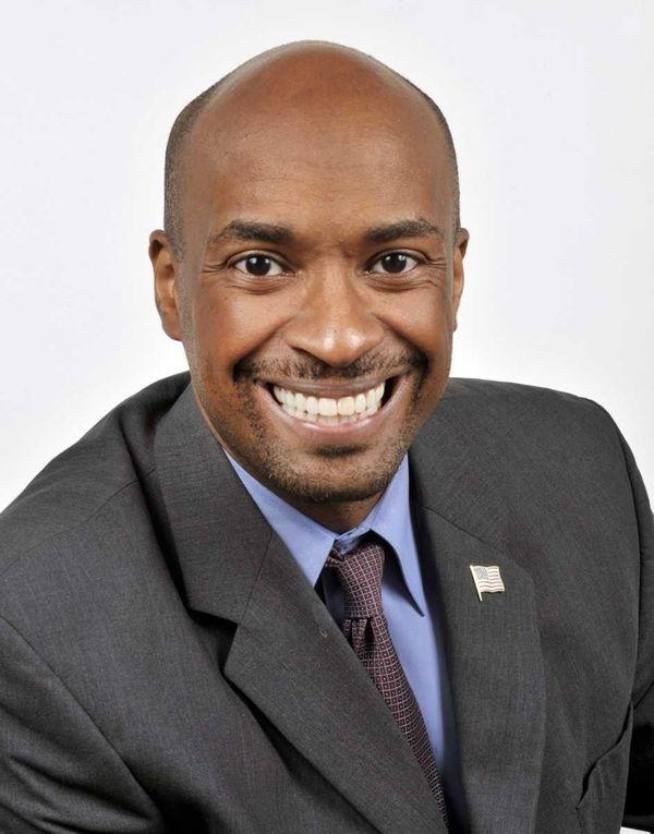 Kevan Abrahams, Nassau County Legislature 1st District (May