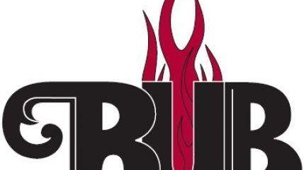 Righteous Urban Barbecue logo