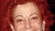 Tina Atlas Panos