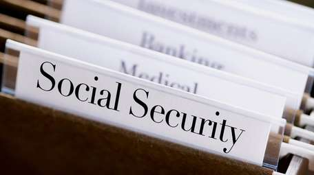 Are you counting on Social Security? You should