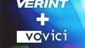 Melville-based Verint Systems Inc. has agreed to pay