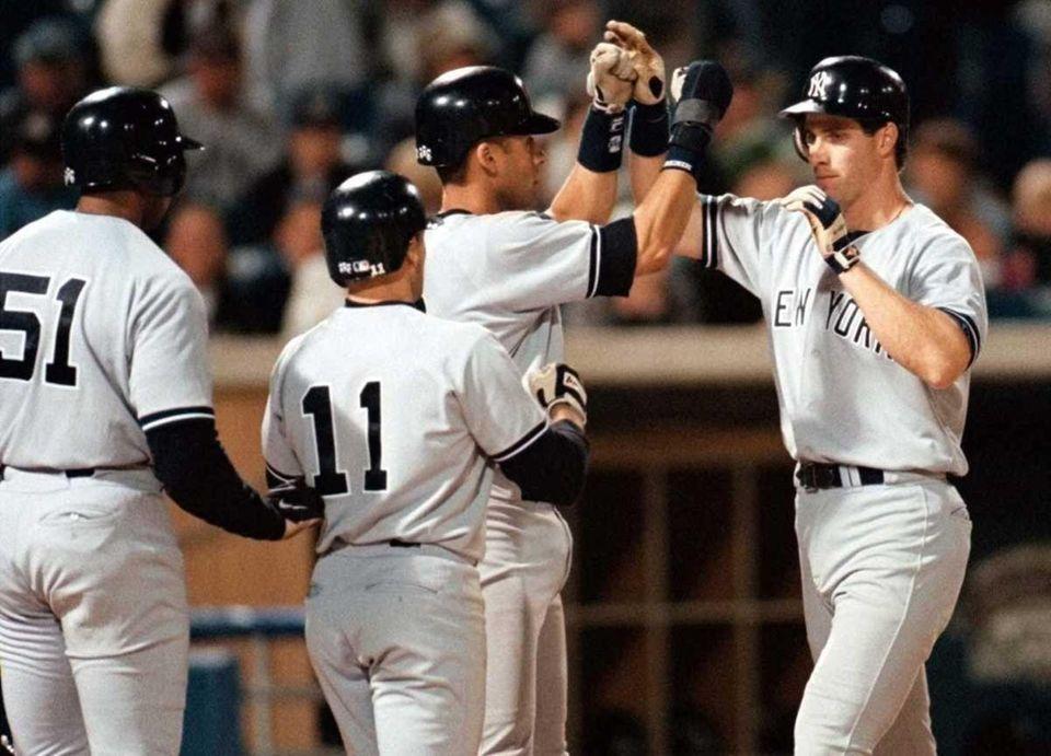 MLB's winningest seasons | Newsday