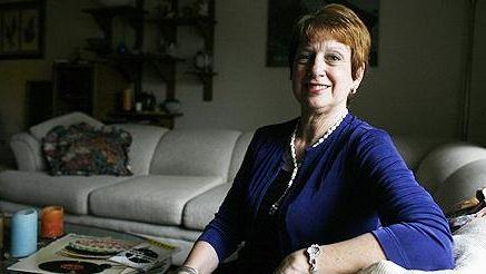 Life coach Eileen Lichtenstein and others will put