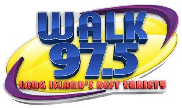 @WALK975, Walk 97.5 Radio