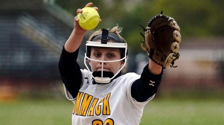 Diamond gems in Long Island baseball and softball | Newsday