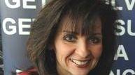 HIA-LI president Terri Alessi-Miceli