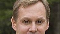 Richard Krulik