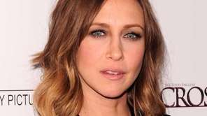 Actress Vera Farmiga attends the