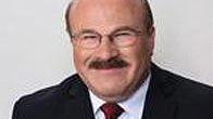 Scott Karson