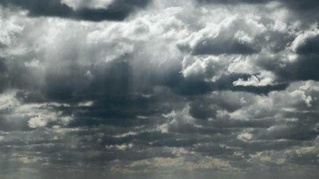 This Renate Aller seascape selected by Ross Bleckner
