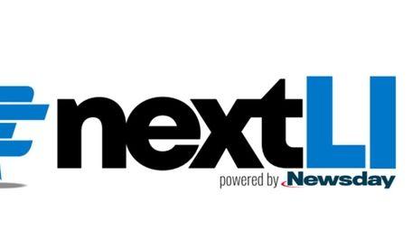 nextLI