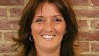 Donna Jannine recently joined Zimmerman/Edelson.
