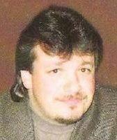 Joseph Romagnolo