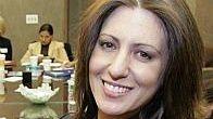 Cheryl L. Fratello