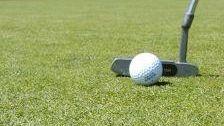 CA Technologies will host a golf fundraiser for