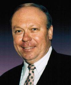 Herman Broghammer