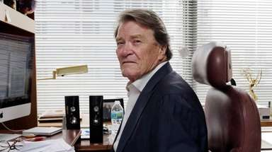 "Steve Kroft's final ""60 Minutes"" appearance will be"