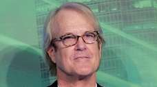 "Starting Monday, John Tesh's ""Intelligence for Your Life"""