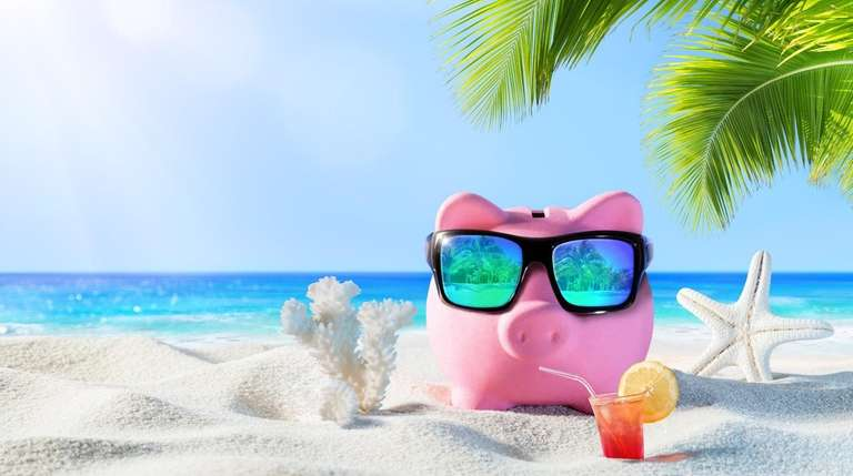 Avoid making costly mistakes with your summer vacation.