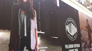 Footwear company Palladium will open its first U.S.