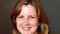 Deborah A. Ippolito has joined TD Bank