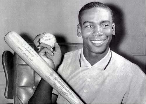 ERNIE BANKS: 512 - Played 1953-71 (19 seasons)