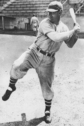 MEL OTT: 511 - Played 1926-47 (22 seasons)