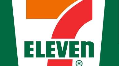 7-Eleven says it's new beverage bars allow customers