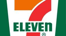 7-Eleven says its new beverage bars allow customers