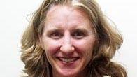 Moira Anne Jabir has joined Abrams, Fensterman, Fensterman,