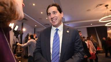 Sen. Todd Kaminsky (D-Long Beach) led the effort