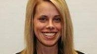 Alexandria M. Battaglia of Smithtown has been named