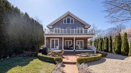 The asking price for this home is $6.45