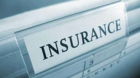 Insurance, Document, Accident And Insurance Themes, Business, File,