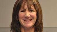 Janice Reilly, of Centereach, has been named nurse