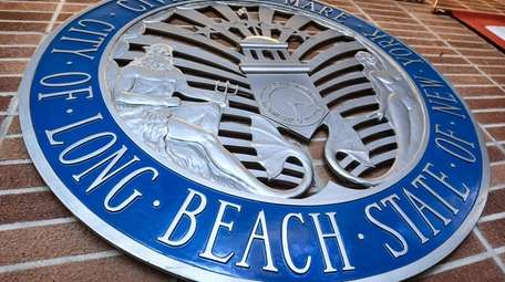 The Long Beach City Council is required to