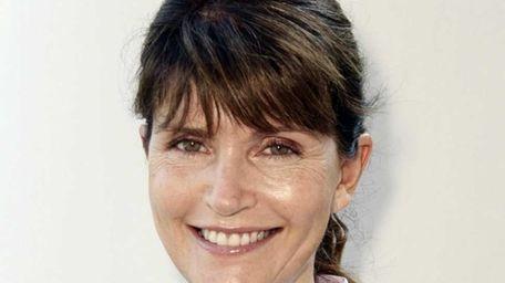 Anna Throne-Holst