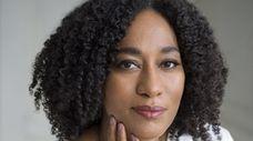 Bridgett M. Davis discusses her memoir,