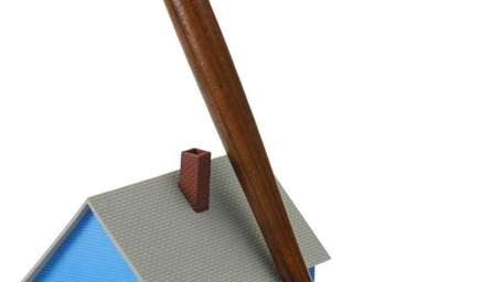 Istock photo of Auction, House, Legal System, Real