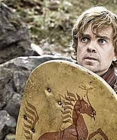Peter Dinklage repeats his Emmy- and Golden Globe-winning