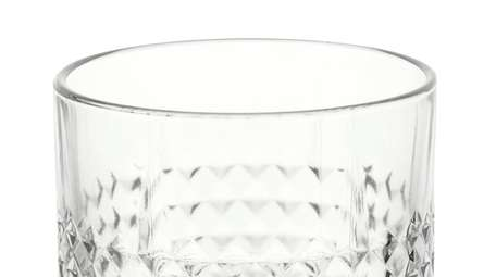 Designed by Sarah Fager for IKEA, these 10-ounce