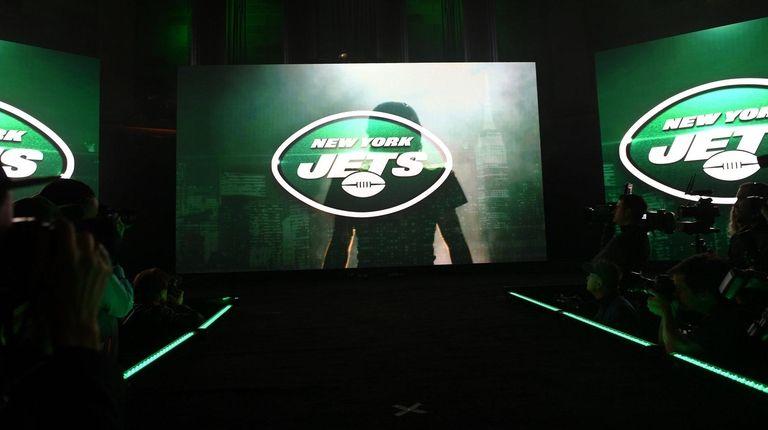 "The New York Jets host a ""Take Flight"""