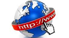 Finding the right domain name for your small