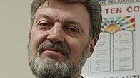 Rev. Thomas W. Goodhue