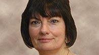 Dr. Melinda J. Staiger has been named director